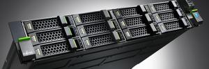 PY-rack-server_tcm28-26458